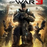 Gears-of-War-3-Box-Art-280x356