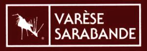 Varese_Sarabande