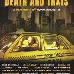 deathtaxis