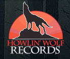 howlinwolfrecords_logo_small