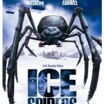 icespiders