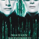 matrix_reloaded_ver14