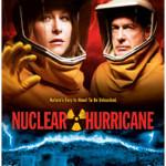 nuclearhurricane