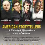 storytellers
