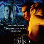 thirdnail